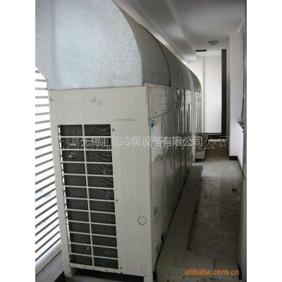 供应中央空调维修与保养