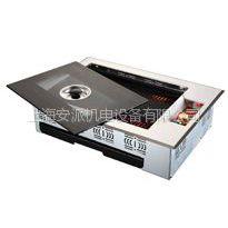 供应电烤炉,韩式无烟电烤炉,红外线烧烤炉,烧烤炉,烤炉