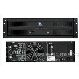 美国QSC RMX850专业功放/QSC RMX850专业功放/大功率功放