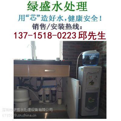 公明工厂纯净水设备 公明学校不锈钢饮水机厂家
