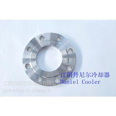 供应板式换热器金属法兰螺栓