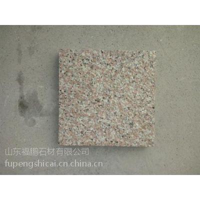 莱州黄色石材,黄色石材,福鹏石材(在线咨询)