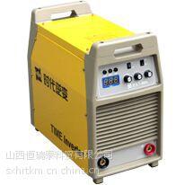 山西现货供应时代ZX7-400(PE60-400)手工直流弧焊机