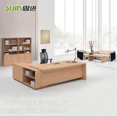 重庆思进高档板式办公家具厂家, 中国驰名商标, 资质齐全,整体工程配套生产,年生产力上亿