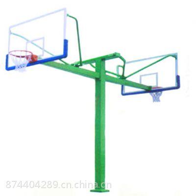 厂家供应电动液压篮球架 手动液压篮球架 大方液压篮球架等博奥之星品牌篮球架质量15932748345