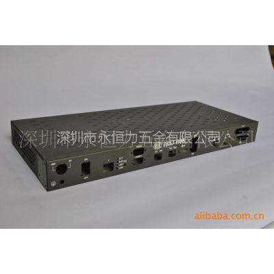 供应服务器机箱。提供各种大小机箱加工生产服务。
