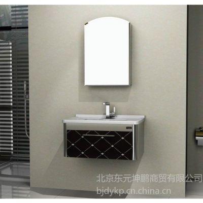 供应特瓷卫浴,精品卫浴,高级不锈钢浴室柜
