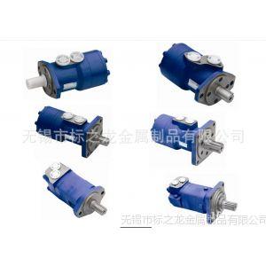 供应液压元件 马达 油缸 齿轮泵等激光打标机