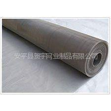 供应不锈钢丝、不锈钢网、铁铬铝丝、铁铬铝网、矿绵吸音板专用网、护栏网、