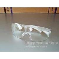 供应霍尼韦尔 斯博瑞安100020防护眼镜 工作眼镜 作业眼镜 工业眼镜 巴固防护眼镜