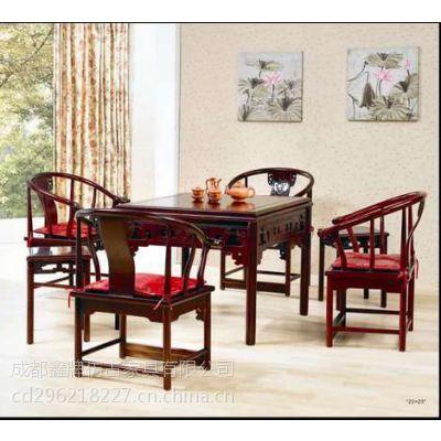 成都新中式家具厂