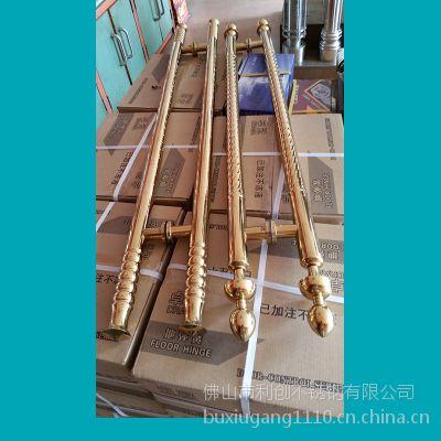 供应利创不锈钢拉手,方型明暗拉手 拉手加工厂家