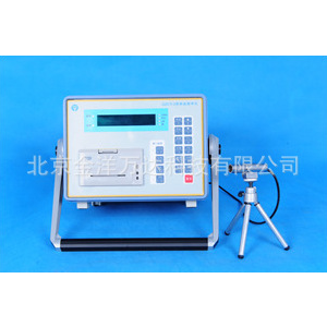 GZCY-2 转速频率仪 型号:GZCY-2