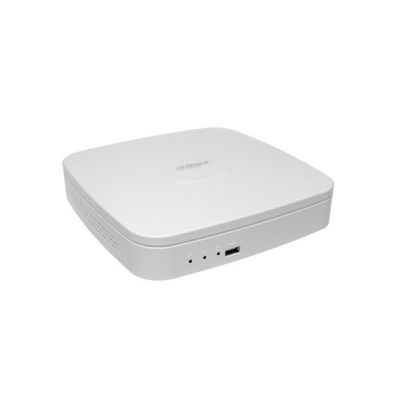 供应大华嵌入式数字硬盘录像机 DH-DVR2116