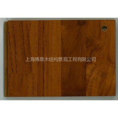 供应柚木板材批发供应