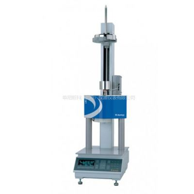 供应DyniscoLMI4000系列熔融指数仪
