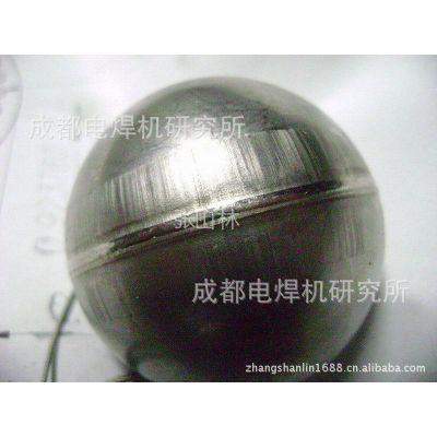 供应直销不锈钢浮球,五金、工具,水暖五金NO10