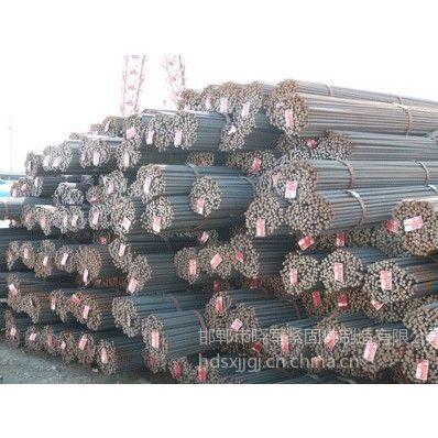 供应厂家代理精轧螺纹钢,自己生产螺纹钢锚具