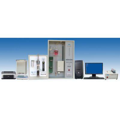 供应不锈钢分析仪 元素分析仪