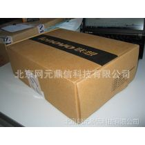 供应3276139-D 2TB SATA DF-F800-AVE2K AMS2100 2300 2500 HDS联想