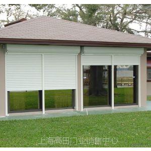 供应供应上海电动卷帘门/上海电动卷帘门价格/上海电动卷帘门安装维修