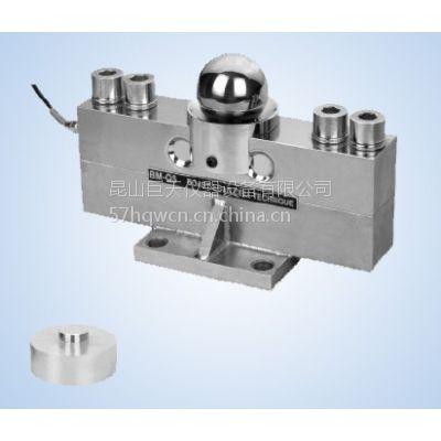 QS-BM宁波博达数字传感器 宁波博达称重传感器昆山总代理