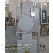 SXQ-25-10型保护气氛箱式电炉 磷酸铁锂烧结炉