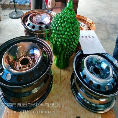 纳米喷镀技术 | 纳米喷镀技术厂家 | 广东纳米喷镀技术厂家 | 惠州市纳米喷镀技术厂家