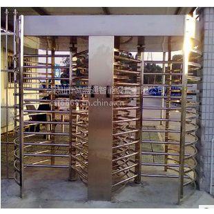 福州不锈钢闸机厂家销售、永州不锈钢安全门供应厂家