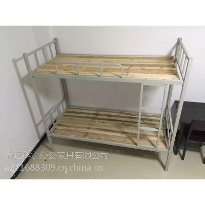 保定学校宿舍组合公寓床河北宿舍公寓床17732104827