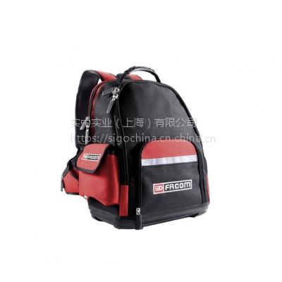 """FACOM供应BS.L30PB工具背包笔记本背包适合38.1厘米(15"""")"""