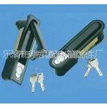 供应低价批发不锈钢电表箱平面锁,转舌锁,质量三包,价格合理