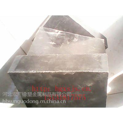 供应供应振动筛底座用橡胶减震