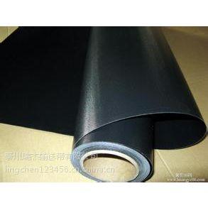 厂家直销聚四氟乙烯(PTFE)玻璃纤维无接口输送带