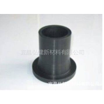 供应PE管件-热熔对接法兰(SDR11)