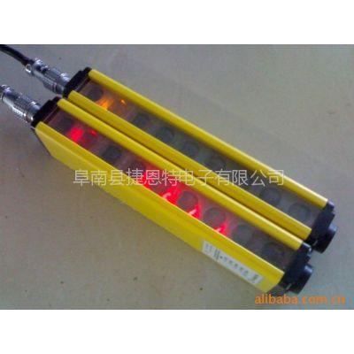 供应广东地区0元加盟传感器 质量价格优