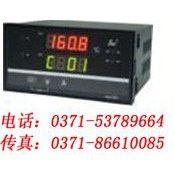 供应巡检仪SWP-MD807-01-23-HL ,温度巡检仪,香港昌晖,巡检仪价格