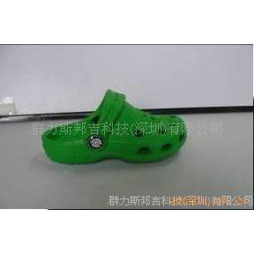 供应EVA鞋