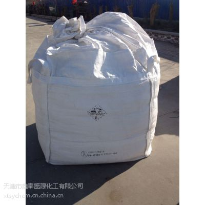 天津片碱厂家供应工业级片碱90%