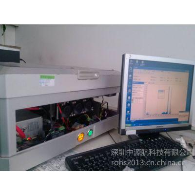 供应维修岛津ROHS仪器维修,供更换X光管XRTD10,修牛津光管XTF5011
