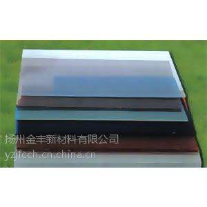 供应印刷PVC光白片