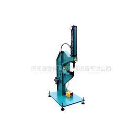 供应螺栓螺母压装机 压装设备