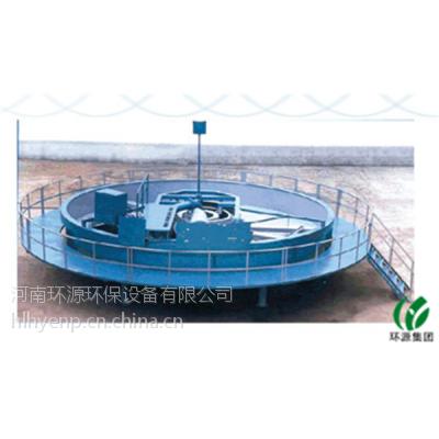 平顶山新农村社区生活污水处理设备