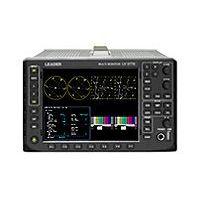 供应利达LV5770视频测量仪