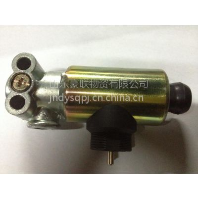 后悬减震器总成WG1642440084价格,后悬减震器总成WG1642440084图片厂家