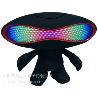 便携式多功能蓝牙音箱portable bluetooth speakers FSD-8311S