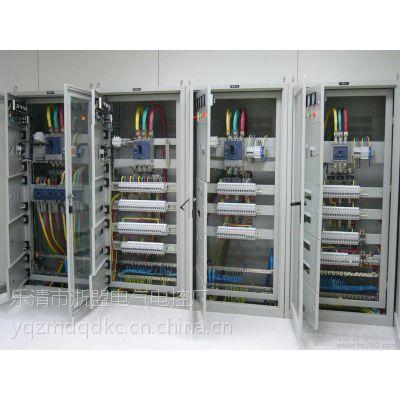 天盟供应家用多媒体信息箱空箱/布线箱/配电箱