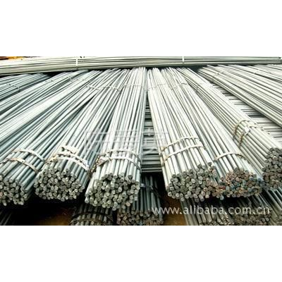 供应W108Extra W109Extra  合结钢板 圆钢20CRMNSI 25CRMNSI
