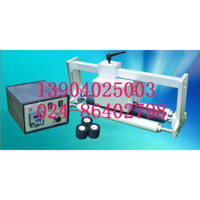 供应LS-1100墨轮打码机
