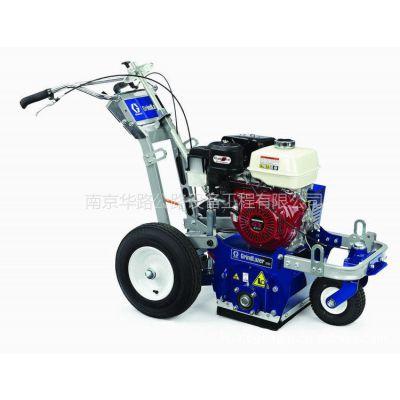 供应 美国固瑞克热熔除线机/划线机/交通标线设备